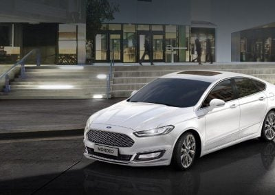 ford-mondeo-eu-FordMondeo-Hybrid_strengthenbackground-21x9-2160x925-bb.jpg.renditions.extra-large
